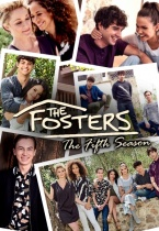 The Fosters (2013) saison 5